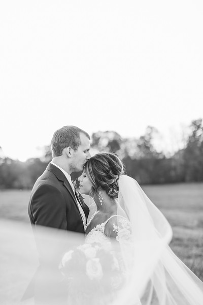 617_Aaron+Haden_WeddingBW.jpg