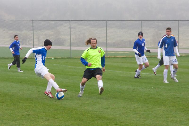 Alumni Soccer Games EOS40D-TMW-20090502-IMG_1008