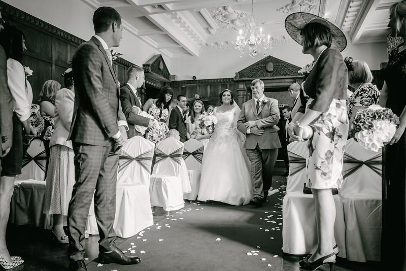 Cross Wedding-156.jpg