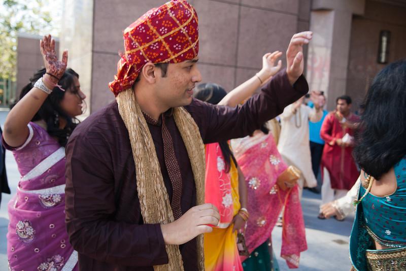 Shikha_Gaurav_Wedding-393.jpg