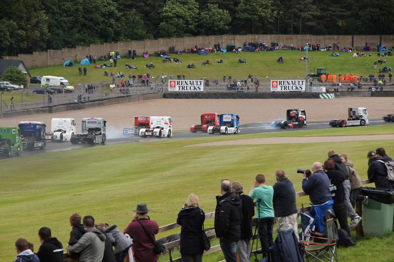 20120701 - Truck Racing 332.JPG