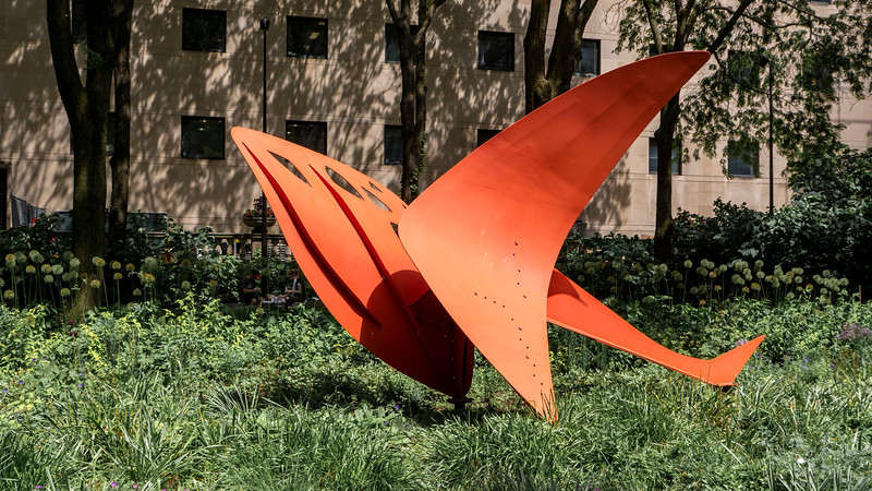 Chicago-ArtInstitute02.jpg