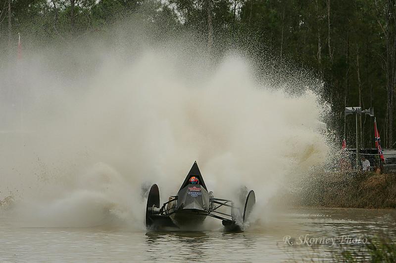 Swamp Buggy Race 10-27-07-9305-Edit.jpg