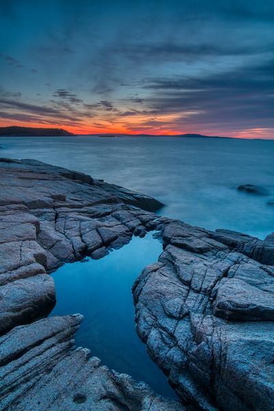Acadia NP Fall 2019-20.jpg