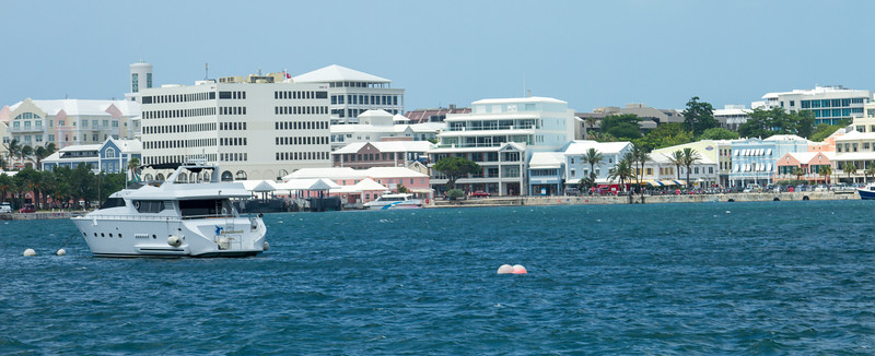 Bermuda-4720.jpg