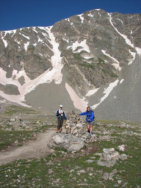 Torreys Peak 7-13-06 058.jpg