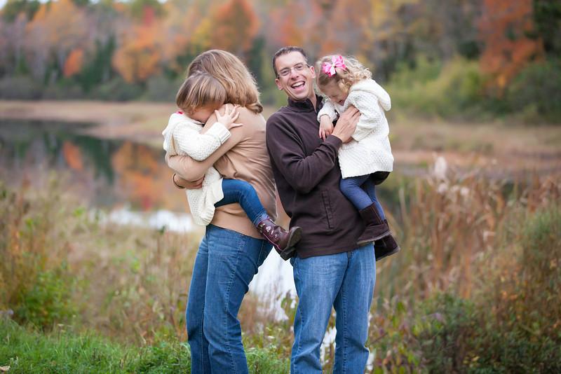 Turner-Family-2012-56.jpg