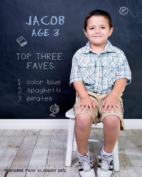 Jacob 8x10.jpg