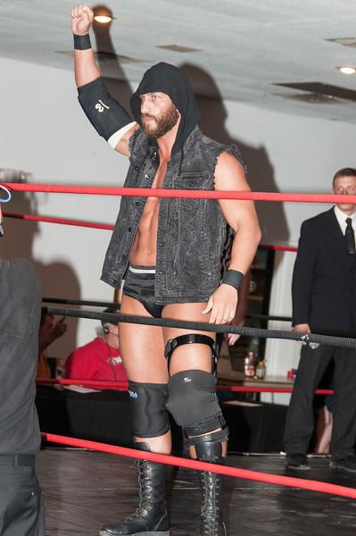 APW Wrestling 8-2013_ERF9181.jpg