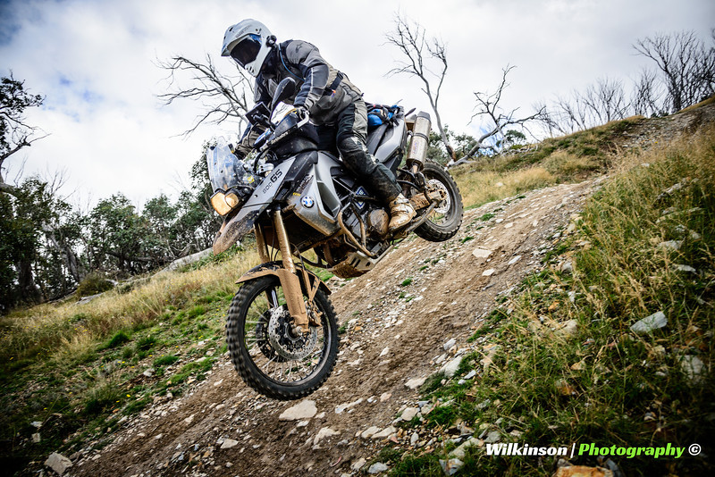 Touratech Travel Event - 2014 (248 of 283).jpg