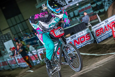 USABMX GRANDS MAINS
