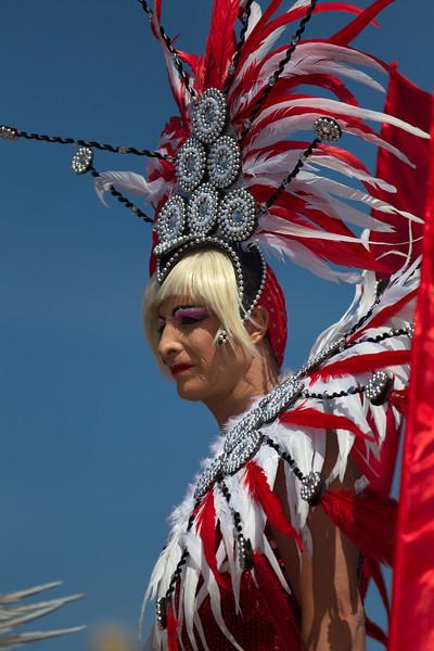 Brighton Pride 2015-130.jpg