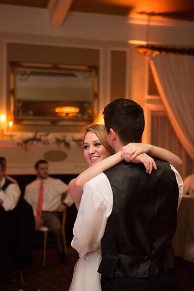 Torres Wedding _Reception  (192).jpg