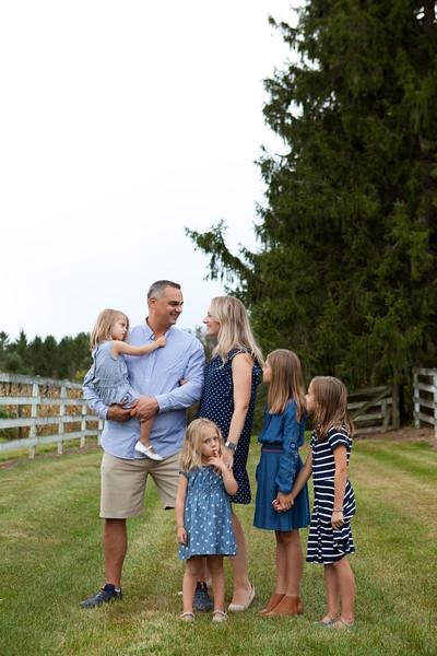 Mark Family photos-1041.jpg