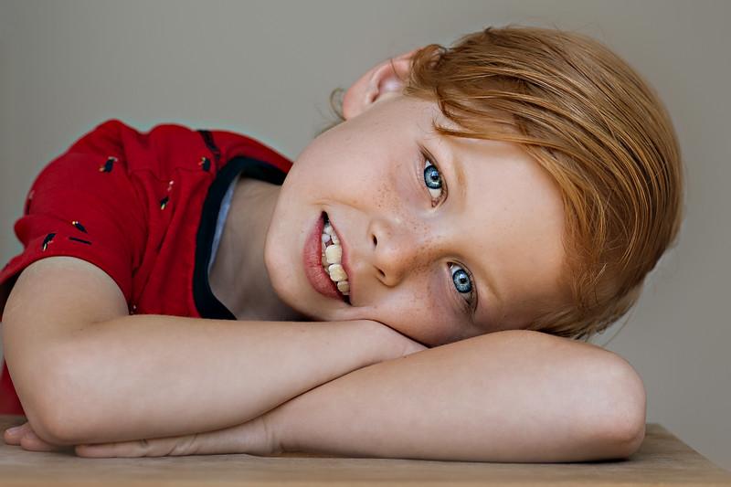kids julia origineel-8.jpg