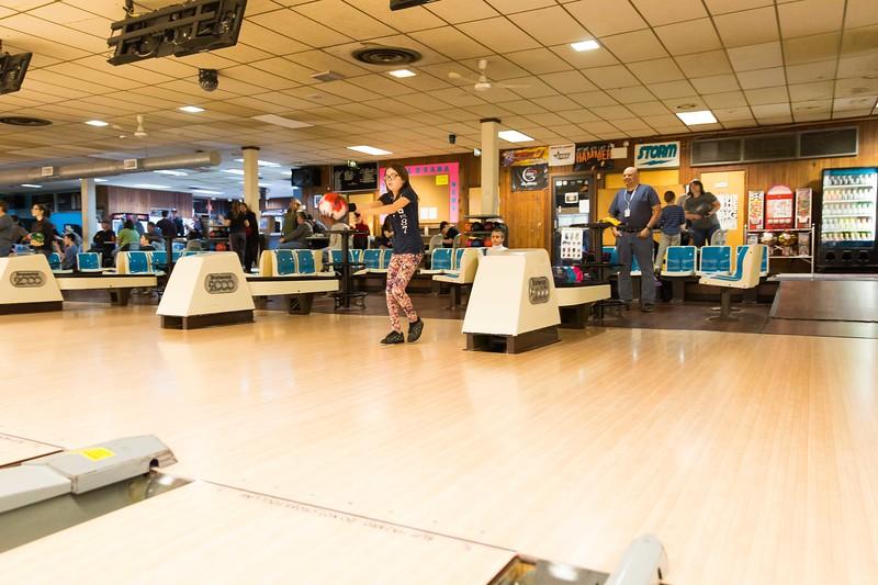 Maddie bowling-9659.jpg