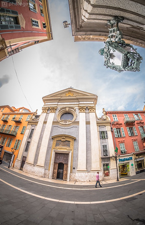 20140917_NICE_FRANCE (24 of 44)