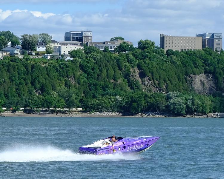 Quebec City 11.jpg