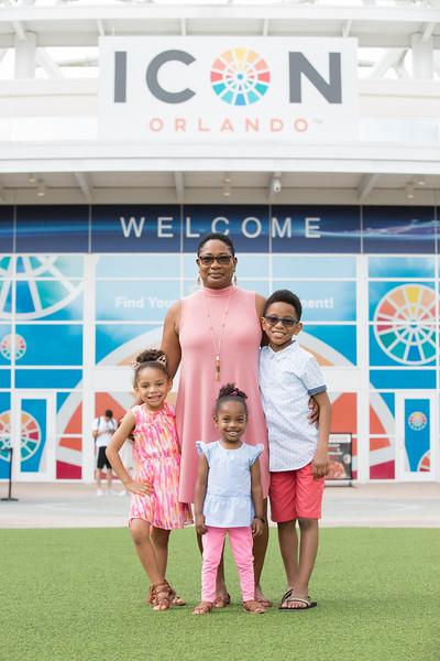 Family Orlando Trip-42.jpg