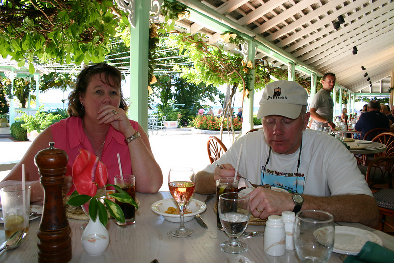 St Lucia 2004 152