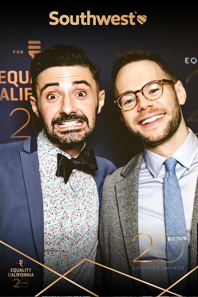 EQCA LA 2019-3073.jpg