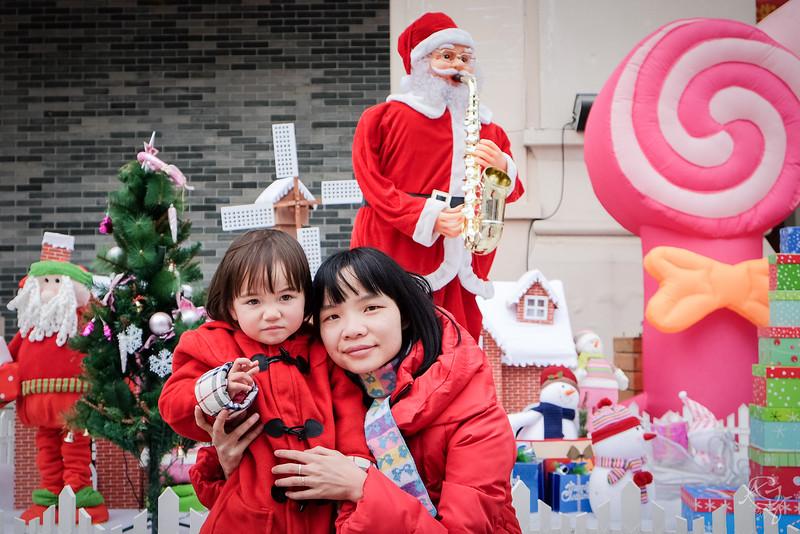 2014-12-23_F6013.jpg