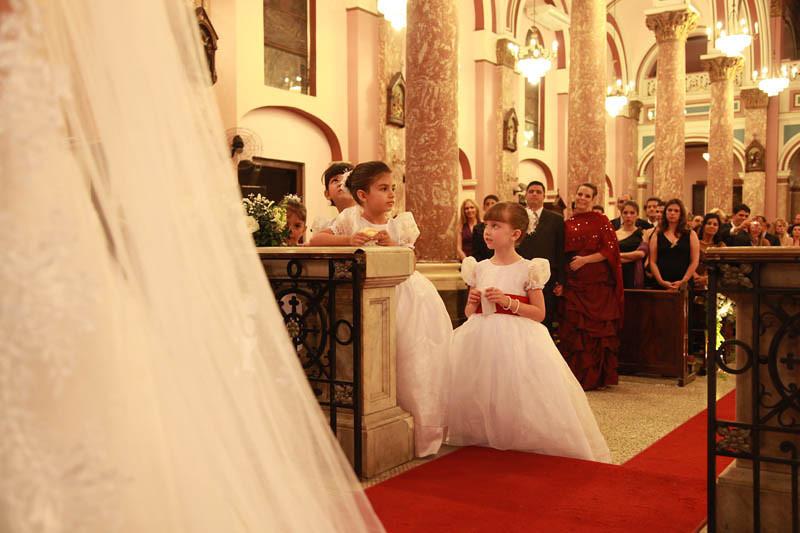 BRUNO & JULIANA - 07 09 2012 - M IGREJA (290).jpg