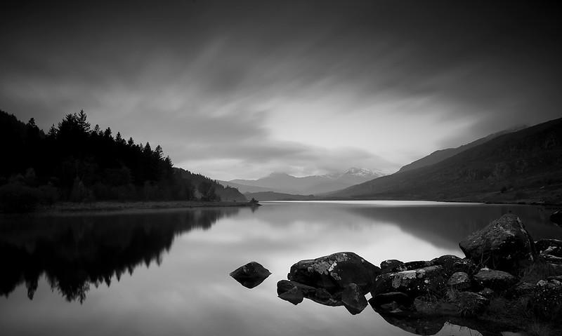 Snowdonia 14.jpg