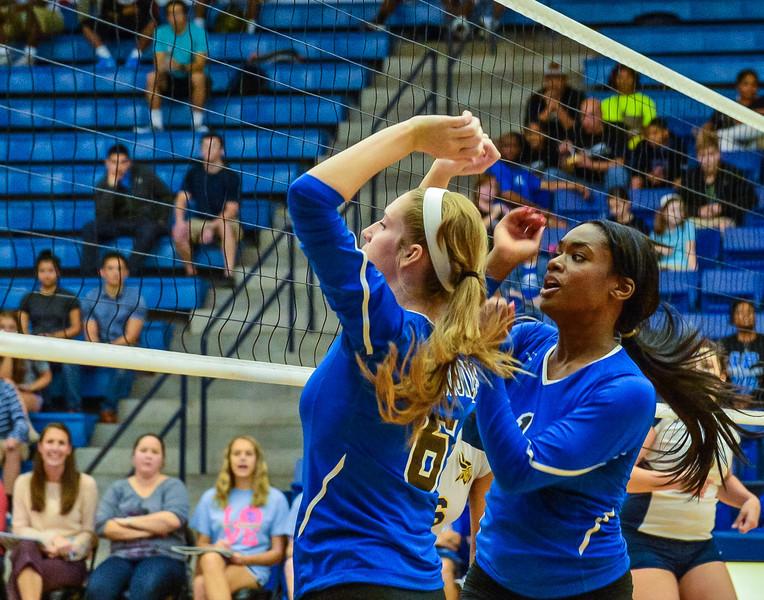 Volleyball Varsity vs. Lamar 10-29-13 (293 of 671).jpg