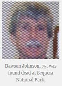 texas-professor-75-dies-in-mt-whitney-fall