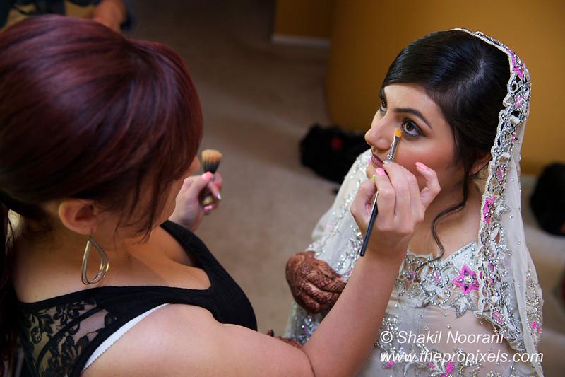 Naziya-Wedding-2013-06-08-01743.JPG