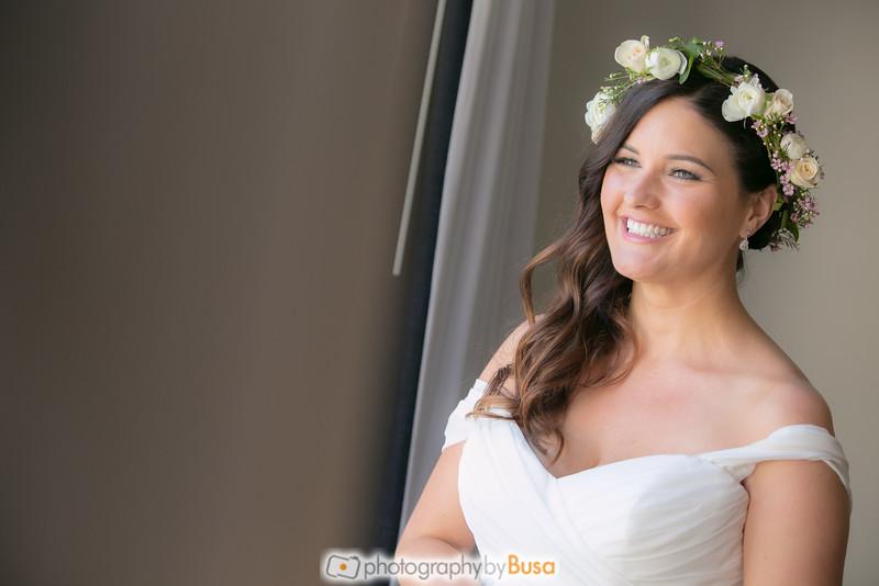 Lisa, Bridesmaids, Family Portraits