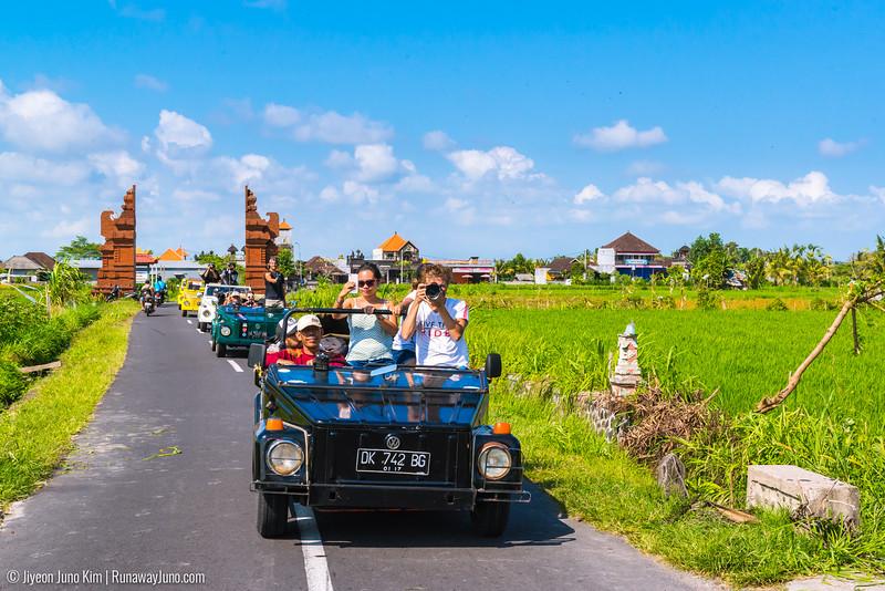 Bali-6103435.jpg