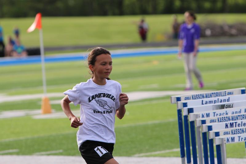 Junior High State track meet 2015 (37 of 84).jpg