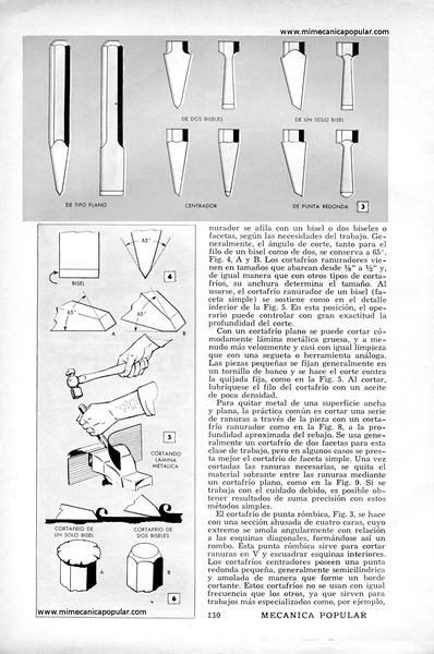 el_uso_de_cortafrios_diciembre_1958-02g.jpg