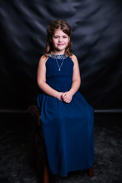Daddy Daughter Dance-29588.jpg