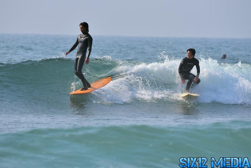 Topanga Malibu Surf- - -272.jpg
