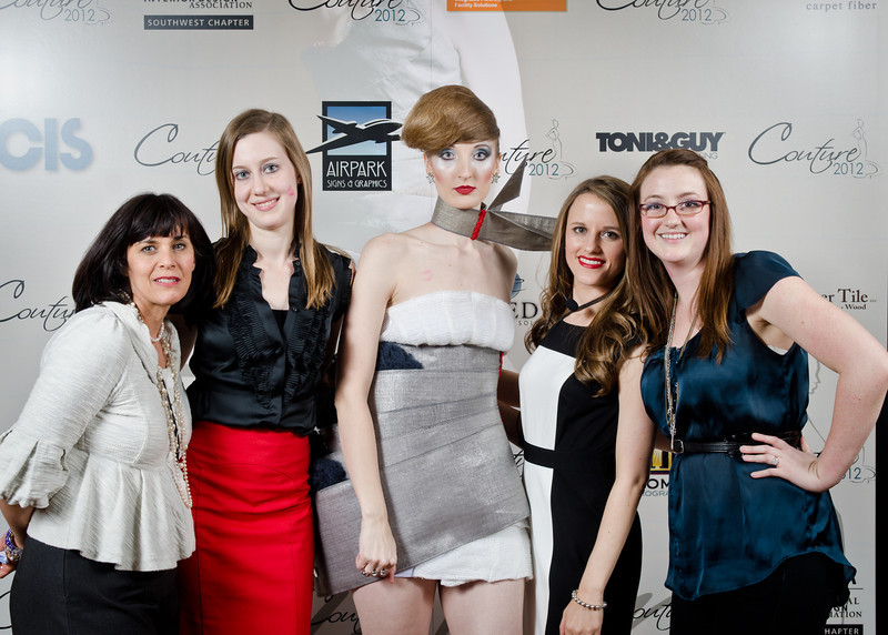 IIDA Couture 2012-344.jpg
