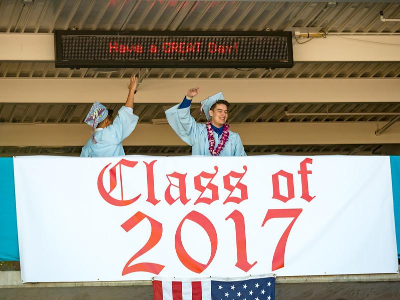 Hillsdale Graduation 2017-85581.jpg