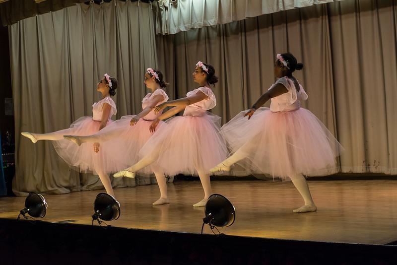 DanceRecital (569 of 1050).jpg