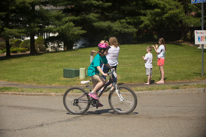 PMC 2015 Kids Ride Framingham_-168.jpg