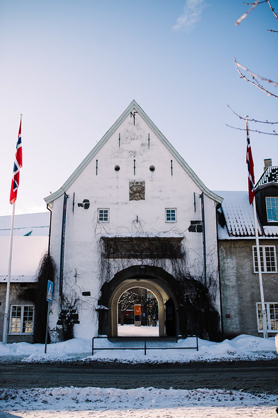 Norway_Odyssey_005.jpg