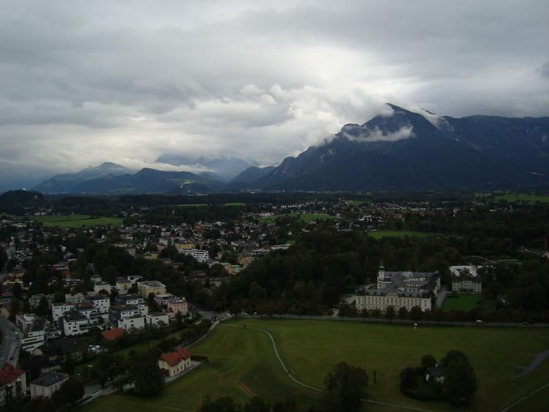 Salzburg 2014-09-12 13-50-37 - 0919.JPG