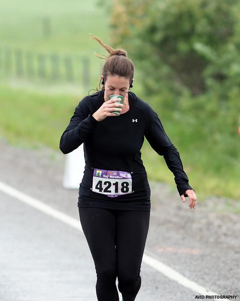 Millarville Marathon 2018 (86).jpg