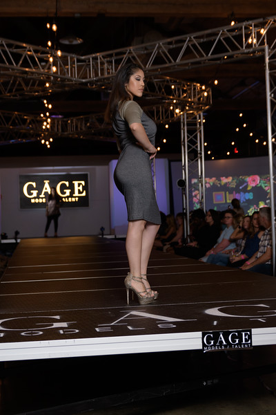 Knoxville Fashion Week Friday-731.jpg