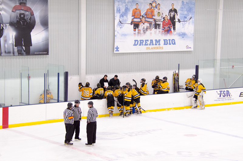 160214 Jr. Bruins Hockey (243 of 270).jpg