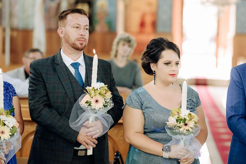 Gabriela & Nicolae-0522.jpg