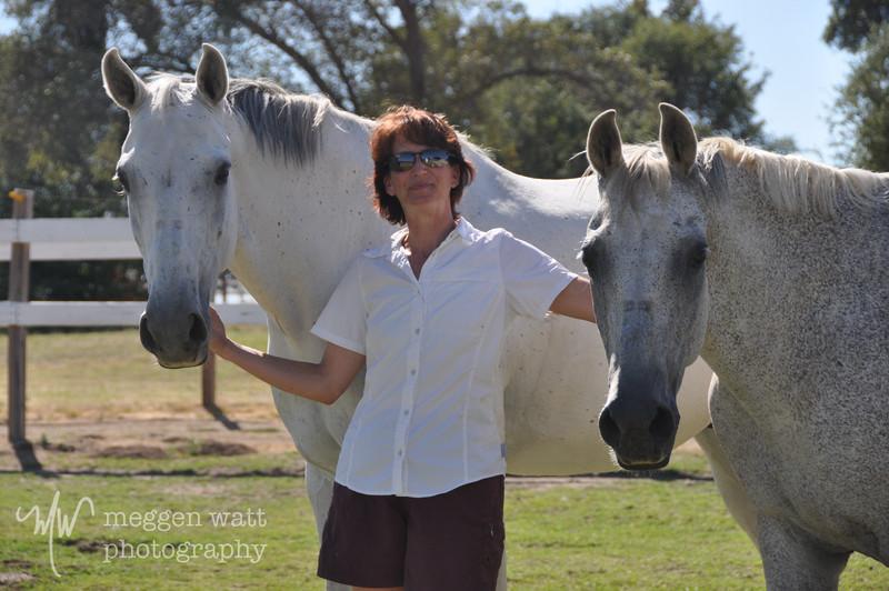 EB&Horses-155.jpg