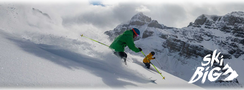 Webpage Content Image - Ski Big 3.png