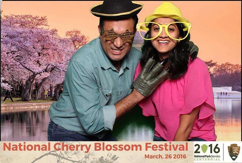 Boothie-NPS-CherryBlossom- (117).jpg